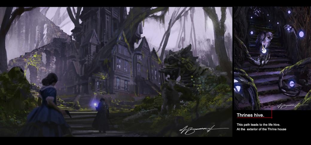 environment36