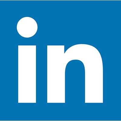 Michael Broussard Linkedin