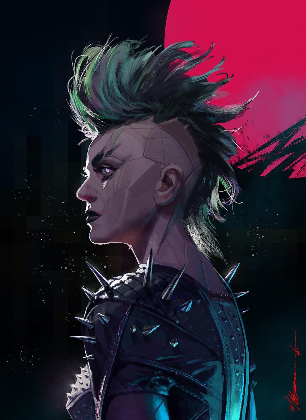 michael-broussard-punk1
